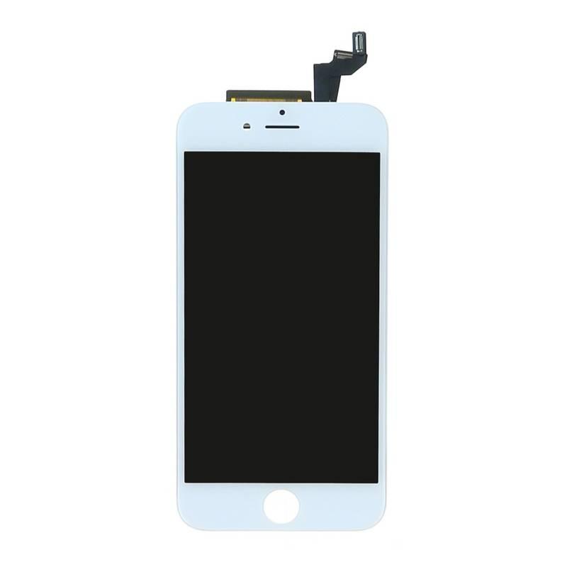 lcd display iphone 6s inkl werkzeug 69 00 chf. Black Bedroom Furniture Sets. Home Design Ideas