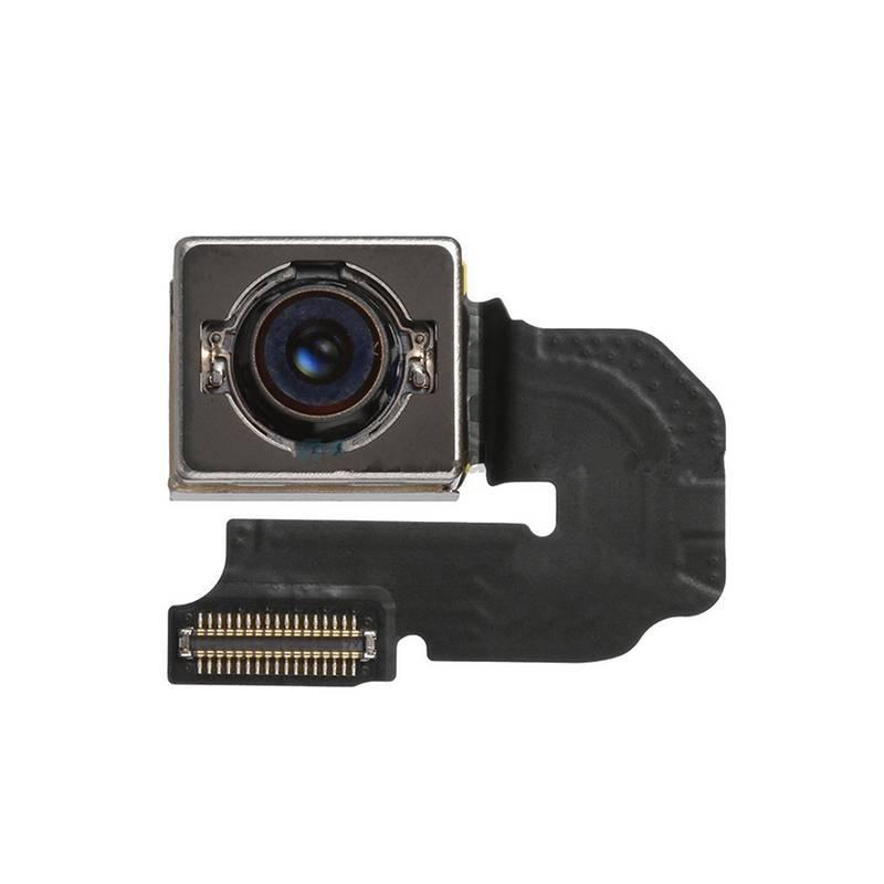 Iphone S Plus Kamera Reparatur