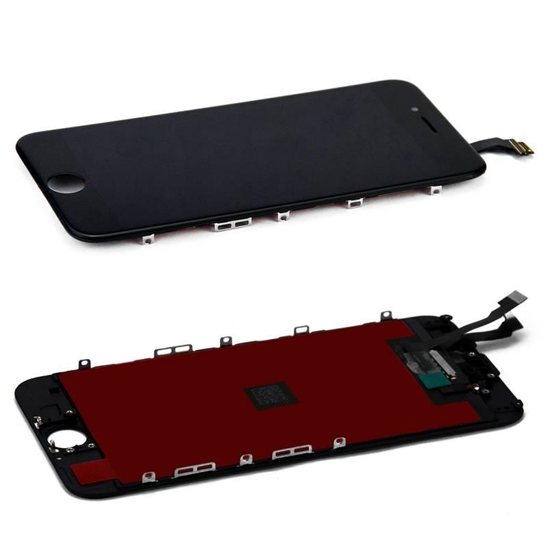lcd display iphone 6 inkl werkzeug 59 00 chf. Black Bedroom Furniture Sets. Home Design Ideas